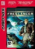 Freelancer (PC CD)