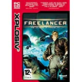 Freelancer (PC CD)by Empire