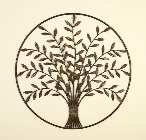 Top Tree of Life Metal Wall Art 500 x 478 · 44 kB · jpeg