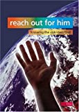 Reach Out for Him: Knowing the Unknown God (Pack of 10)