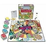 Wiggity Bang Games Quelf Board Game