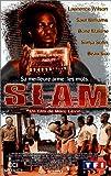 echange, troc Slam [VHS]