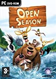 Open Season (PC DVD)