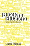 Et Cetera, Et Cetera: Notes of a Word...