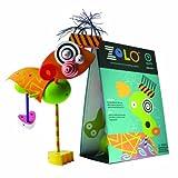 ZoLO-Quirk-Creativity-Playsculpture