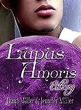 Lupus Amoris - Erlö..