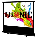 Duronic FPS100/43 - Floor Projector S...