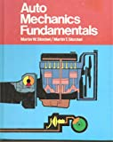 Auto Mechanics Fundamentals