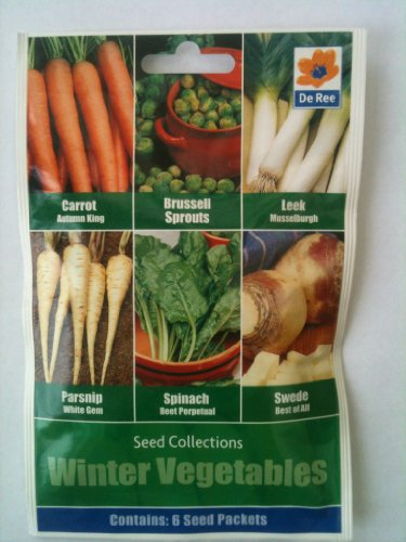 winter-vegetable-seed-collection-6-in-1-pack