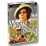 Vipere au poingpar Alice Sapritch