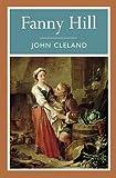 John Cleland Fanny Hill (Arcturus Classics)