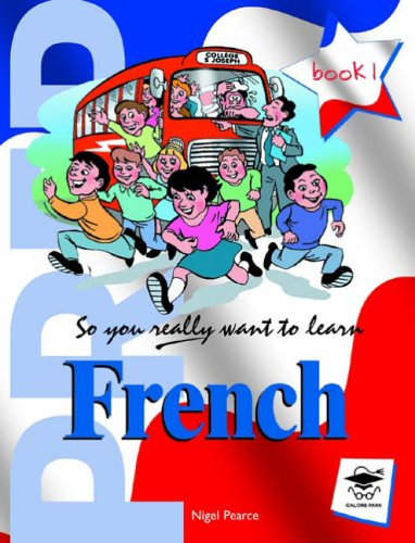 So-You-Really-Want-to-Learn-French-Book-1-NEW-BOOK