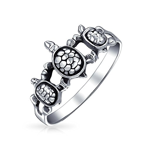bling-jewelry-triple-sea-turtle-familie-sterling-silber-ring-tier