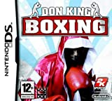 Don King Boxing (Nintendo DS)
