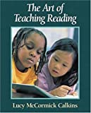 img - for The Art of Teaching Reading book / textbook / text book