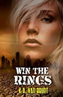 Win the Rings