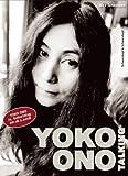 Yoko Ono - Talking