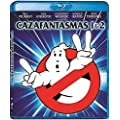 Pack: Cazafantasmas 1+2 [Blu-ray]