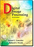 img - for Digital Image Processing (3rd Edition) book / textbook / text book