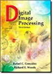 Digital Image Processing (3rd Edition)