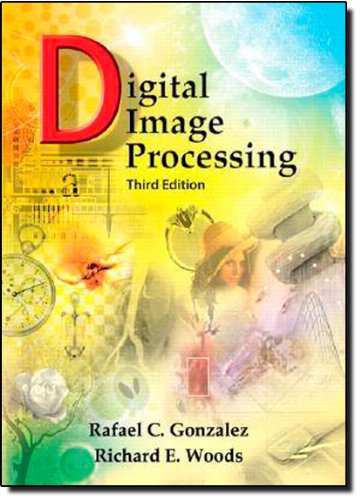 Digital Image Processing (3rd Edition) (Digital Processing compare prices)