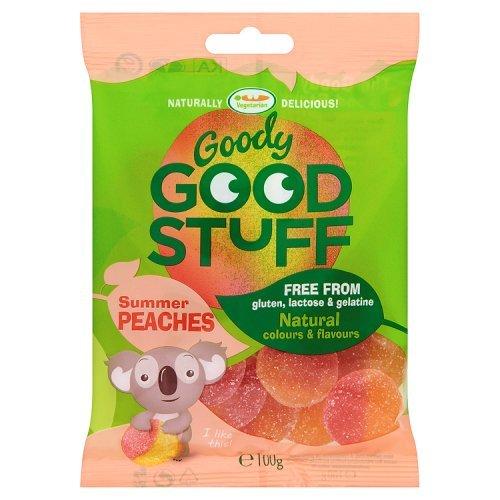 goody-good-stuff-pesche-zuccherate-100-gr