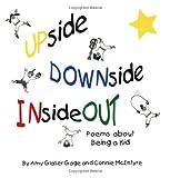 Upside Downside Inside Out