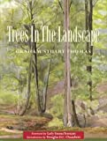 img - for Trees in the Landscape book / textbook / text book