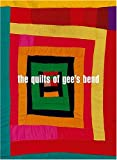The Quilts of Gee's Bend: Postcard Box