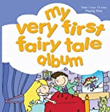 Various My Very First Fairy Tale Album