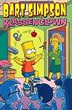 Bart Simpson, Band 9: Klassenclown
