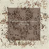 Light Is Decomposed Into Fragments by PRIORITY (2001-01-01)