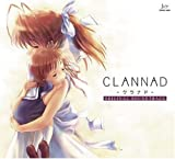 CLANNAD-����ʥ�- ORIGINAL SOUNDTRACK