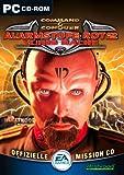 Command & Conquer - Alarmstufe Rot 2 Yuris Rache