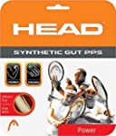 Head Synthetic Gut PPS 16 g Tennis St...
