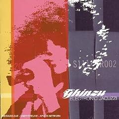 http://ecx.images-amazon.com/images/I/5191FDG74BL._SL500_AA240_.jpg
