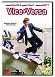Vice Versa [DVD] [2004]