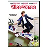 Vice Versa [DVD] [2004]by Judge Reinhold