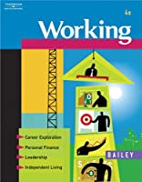 Working by Bailey