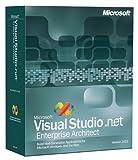 Microsoft Visual