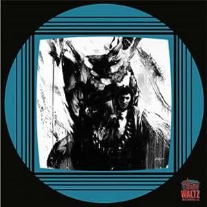 Michael Andrews - Donnie Darko [180 Gram Vinyl] - Amazon.com Music