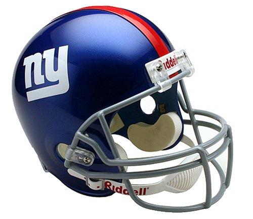 NFL Replica Helmet