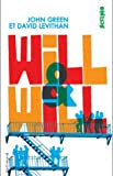 """Afficher """"Will et Will"""""""