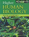 Higher Human Biology With Answers