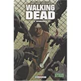 Walking Dead, Tome 6 : Vengeancepar Robert Kirkman