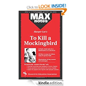 an analysis of injustice of to kill a mockingbird by harper lee