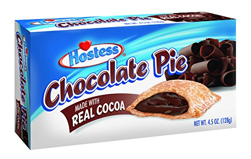 hostess-chocolate-pie-1-count-pack-of-36
