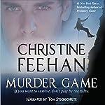 Murder Game | Christine Feehan
