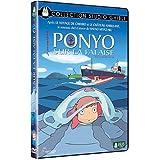 Ponyo sur la falaisepar Hiroki Doi