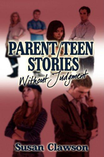 Parent/Teen Stories